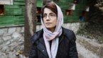 Leuvens eredoctoraat voor opgesloten Iraanse mensenrechtenactiviste