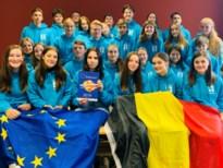 Grensverleggend leren met Erasmus+ op Mosa-RT
