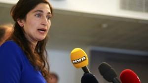 Vlaamse regering heeft akkoord over klimaatplan, maar haalt doelstelling - voorlopig - niet