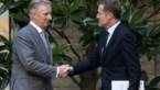 Koning Filip moet de knoop doorhakken over regeringsvorming: dit zijn de 5 mogelijke scenario's