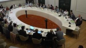 HERBELEEF. Gemeenteraad Sint-Tuiden: Nieuwe regels voor nachtwinkels en meer burgerparticipatie