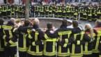 Zevende verdachte opgepakt voor dood van brandweer in Augsburg