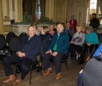 Neos Hasselt luistert naar Willy Miermans over Mobiliteit in Limburg