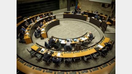 Provincie investeert 212 miljoen euro in Limburg