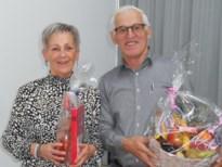 Diepenbeekse Demertrappers vieren clubkampioenen