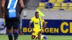Anderlecht én Club Brugge willen Yohan Boli