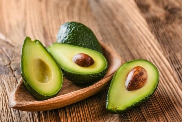 Zo blijven avocado's twee keer zo lang goed
