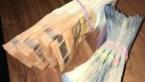 35.000 cash geld in beslag genomen bij actie tegen cocaïnehandel