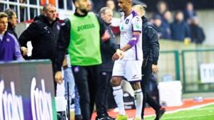 Anderlecht droomt van snelle comeback Kompany