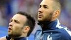 Proces dreigt voor Karim Benzema in zaak rond sekstape