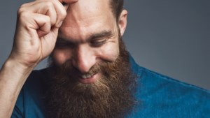 Gentlemen grooming: een verzorgde baard in drie stappen