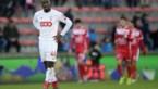 Standard aanvaardt drie weken schorsing voor Mehdi Carcela maar niet voor Paul José-Mpoku