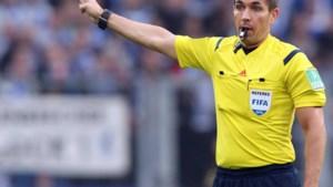 Duitser Stieler leidt clash tussen Club Brugge en Real Madrid