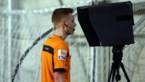 Doelpunt van Club Brugge in Sint-Truiden onterecht afgekeurd zegt Referee Department