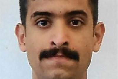Schutter die aanslag pleegde op legerbasis, gaf paar dagen eerder etentje waar hij video's toonde van aanslagen