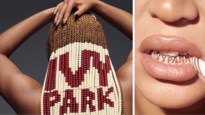 Beyoncé toont glimp van haar nieuwe Ivy Park-collectie met Adidas
