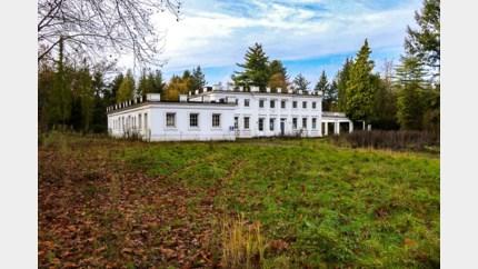 Gülen-huis in Beverlo wordt Aldi in 2020