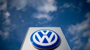 Volkswagen biedt klanten eerstehulpcursus aan