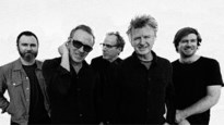 Ook Crowded House komt naar TW Classic