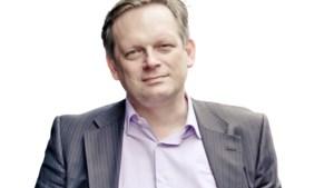 Noël Slangen is nieuwe voorzitter van het Kinderarmoedefonds