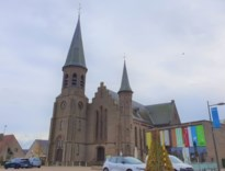 Herbestemming Sint-Benedictus Lozen ligt open