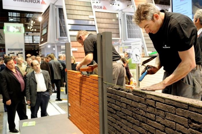 Vijftien procent minder nieuwbouwwoningen vergunningen door strenge normen