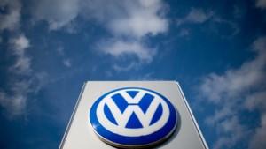 Canada sleept Volkswagen voor rechter