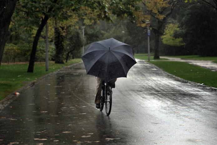 Herfst was niet nat genoeg om historisch lage grondwaterstanden weg te werken