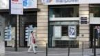 Werkgevers in Vlaanderen van plan iets minder aan te werven