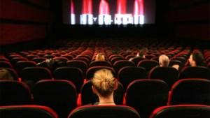 KNT-label verdwijnt in bioscoop, nieuw systeem moet duidelijk maken wie naar film mag kijken