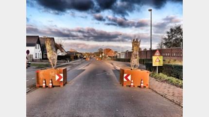 Verkeersremmers blijven voor discussie zorgen