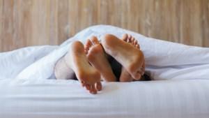 45-plussers gezocht voor onderzoek naar seksuele gezondheid