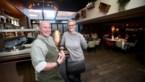 Bistro Sacre Coeur opent de deuren in voormalig pand van 't Nieuwscafé