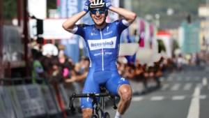 Drie wielrenners genomineerd voor prijs van Sportman van het Jaar, maar welke wereldtopper wint bij de vrouwen?