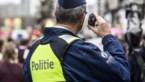 Comité P ontving recordaantal klachten tegen politiemensen in 2018