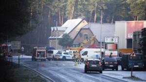Drie doden bij drugslab in Hechtel-Eksel: opnieuw aanhoudingen in Nederland