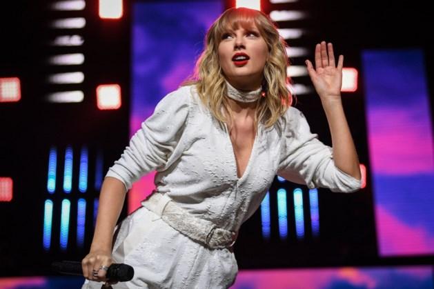 Forbes maakt bekend welke artiesten het meest verdienen, deze vrouw staat op één