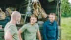 'Kamp Waes' scoort gigantisch met 1,5 miljoen kijkers