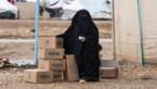 Vonnissen tegen twee Syrië-strijdsters uitgesteld naar donderdag
