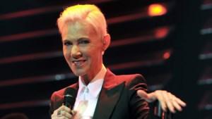 Marie Fredriksson van Roxette overleden