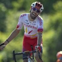 UCI bevestigt komst Cofidis in World Tour, Mitchelton-Scott moet wachten