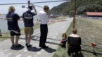 Aardbeving treft oostkust van Nieuw-Zeeland