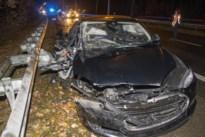 Tesla perte totale na crash