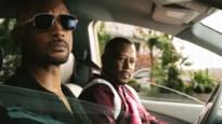 WANATOE. Niet te missen films in 2020: bad boys en bad girls