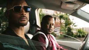 WANATOE. Niet te missen films in 2020: bad boys en bad girls
