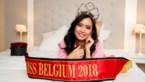 Angeline Flor Pua bijt in het stof op Miss Universe