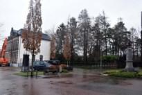 Beroep tegen nieuw njet voor woonblokken in Sint-Huibrechts-Lille