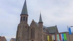 17.000 euro voor studie over toekomst kerk van Lozen