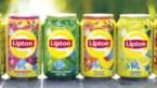 Lipton-fabriek gaat definitief dicht in Vorst op laatste dag van het jaar