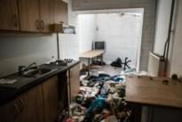Beruchte kotbazen Appeltans gearresteerd na twintig jaar vol klachten